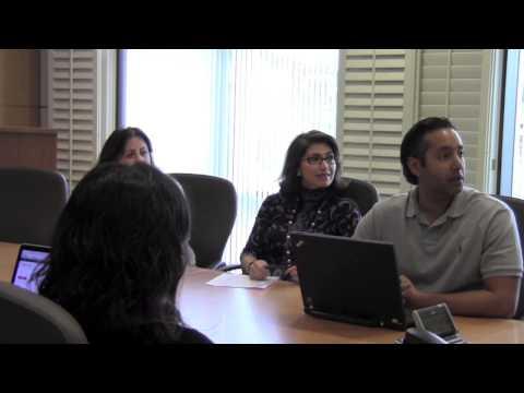 NetSol Technologies 15th Anniversary as Public Company