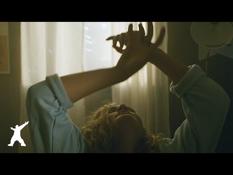 Hollyn - Isaac (Official Music Video)