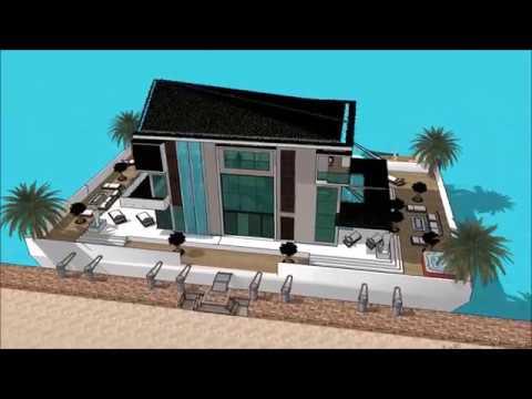 HOUSE BOAT PROGRESSIVE MINNEAPOLIS BOAT SHOW 2018 HOUSEBOATING MINNESOTA HOUSEBOAT  Exhibition and e