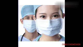 자동 일회용 마스크 생산 설비,自動使い捨てマスク製造装置