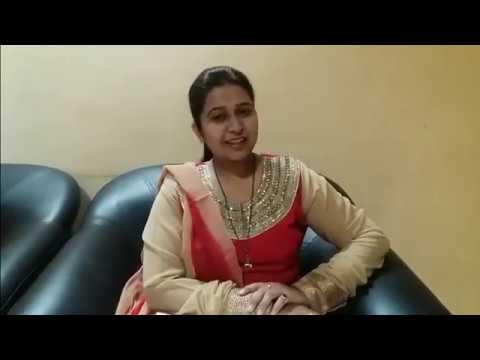 Karka Rashi (Cancer)