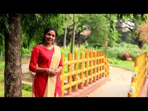 kakkum karangal undenakku | Tamil Christian song