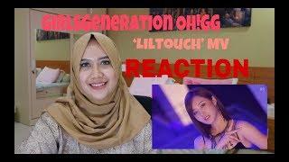K-POP ALERT!!! Girls' Generation-Oh!GG 소녀시대-Oh!GG '몰랐니 (Lil' Touch)' MV REACTION