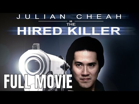The Hired Killer | Full Action Movie