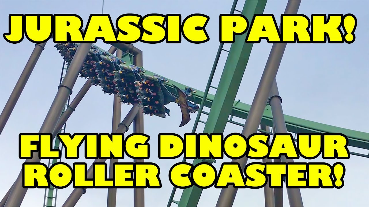 Roller Coaster Vr Hd Pro