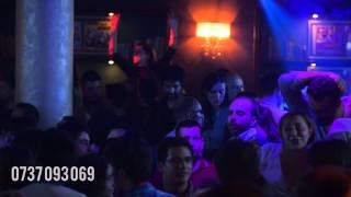 Emanuel Mirea Band True Club Live