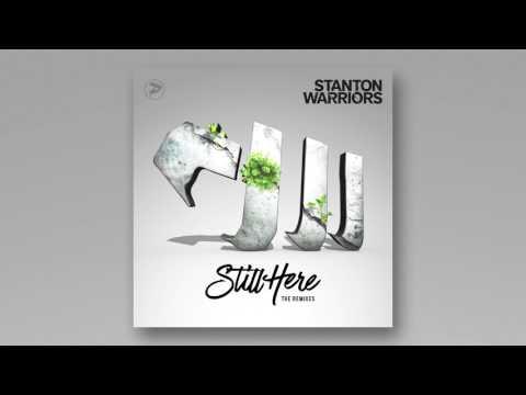 Stanton Warriors - Still Here (Rektchordz Remix)