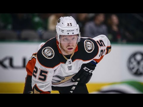 Bruins acquire Ondrej Kase from Ducks for David Backes, first-round pick