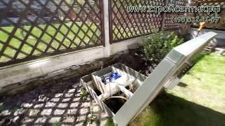 видео Топас: Топаз не работает
