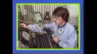 Baixar Promotionfilm för Radio CNS (1985)