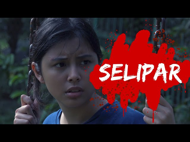SELIPAR   Horror short film