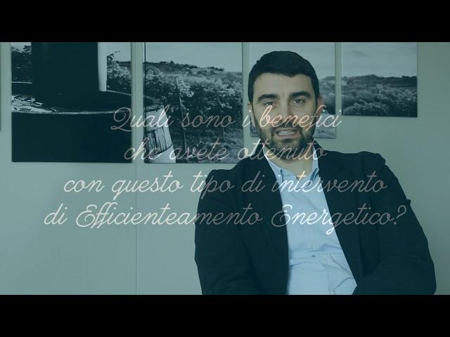 Alea Evolution: azienda green nel bolognese