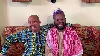 Fake Fast Liars: Nigeria don tire you like us..? (Nedu Wazobia Vs Saka