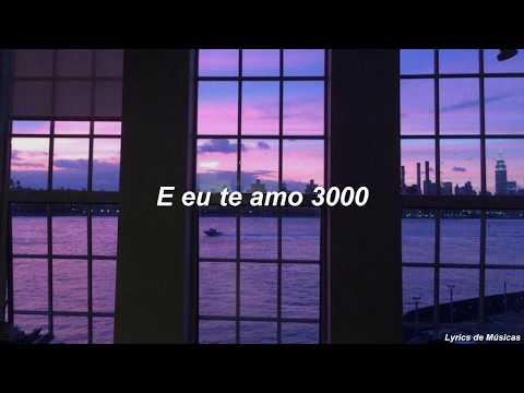 Stephanie Poetri - I Love You 3000 (Tradução)