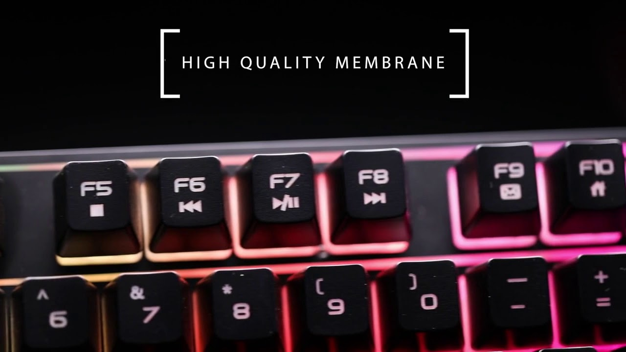 14324fa5980 MEETION KEYBOARD K9300 IN DHAKA_BANGLADESH(To be a dealer.....Please  contact:01879905726)