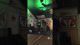 Original song by Jaymee Zdanek. Performed my Bender Folk. Acoustic side of Bender funk.