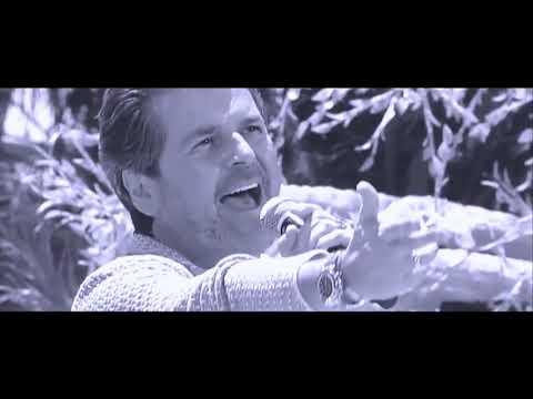 Thomas Anders - Lunatic (Alex SkyWalker Videoedit)