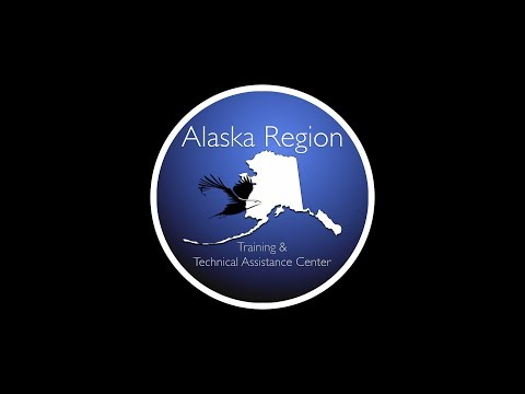 ANA AK REGION WEBINAR  TRIBAL EMERGENCY MANAGEMENT ISSUES IN ALASKA Movie 640x480