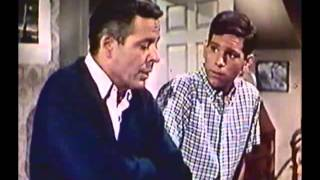Davy Jones of The Monkees on Farmers Daughter 1965 - full episode