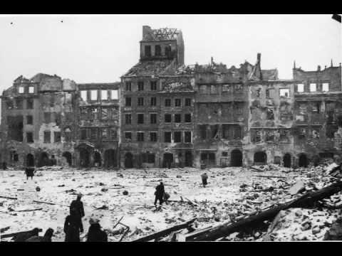 Клип Guerre Froide - Demain Berlin