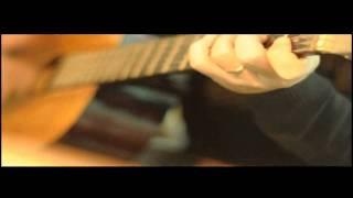 Thời gian - Thủy triều đỏ - guitar