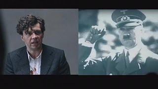 """""""Un héros ordinaire"""" le film sur un attentat raté contre Hitler - cinema"""