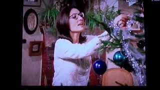 Mon Beau Sapin ...Nana Mouskouri chante Noël (1980)