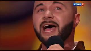 Смотреть видео Песняры - Live на телеканале