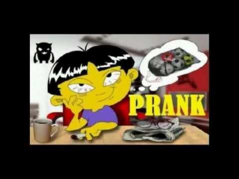 prank call soundboard asian dating