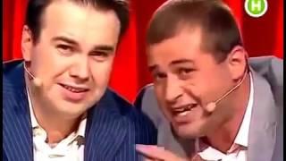 Comedy Club Лучшее Комеди Клаб BEST 2