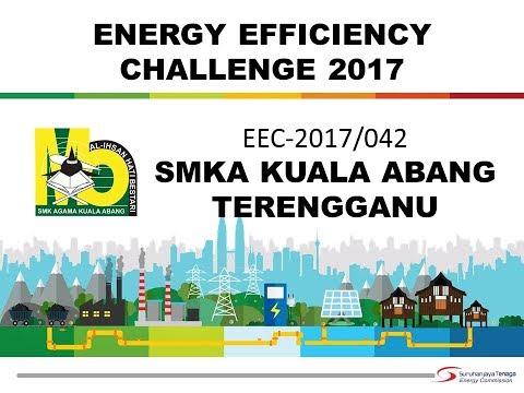 EEC 2017 042   SMKA Kuala Abang