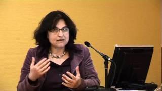 Galambos Rita: A civil szervezetek személyiségformáló hatása. Thumbnail