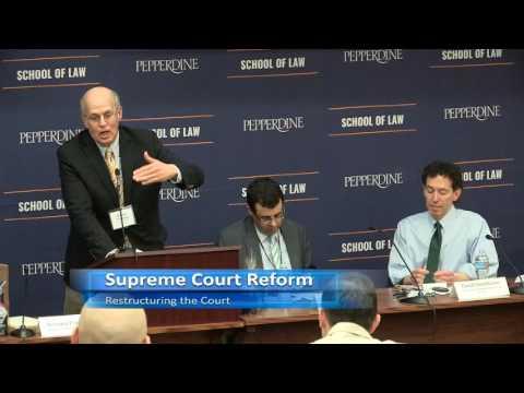 pepperdine-law-review-symposium:-supreme-court-reform