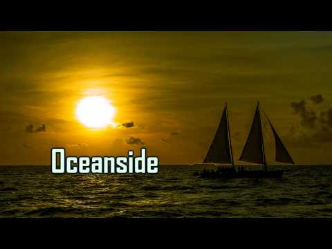 TeknoAXE's Royalty Free Music – Oceanside — Chill/Drum and Bass — Royalty Free Music