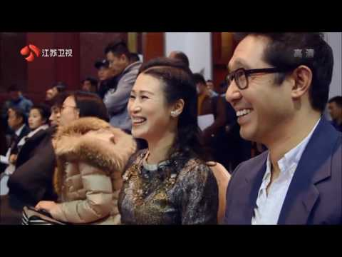 BBC 3 Modern China 6 1a Beijing Auction