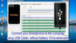 Download infinix all Models Stock Rom Flash File & tools (Firmware) infinix Android Device.