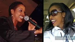 Beatrice Muhone Habari njema Lyrics