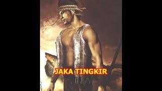 Video film lawas Jaka Tingkir   episode 1. download MP3, 3GP, MP4, WEBM, AVI, FLV Agustus 2018