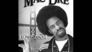 Mac Dre Since 84