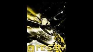 Juice  ft.  Sladja Gudaras  Silikoni  i  Kubici  (  Live  Remix  Edit  By  DJ  PeGgy  )  2013