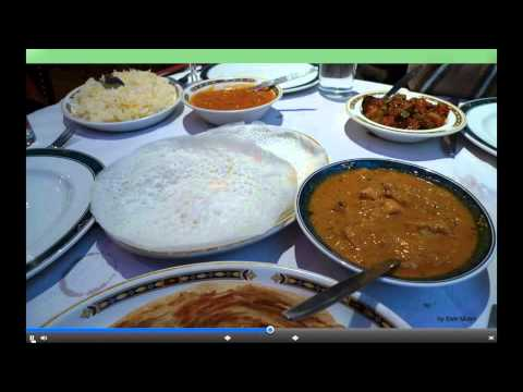 Опасности в Индии – Арриво -