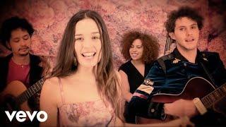 Monsieur Periné - Nuestra Canción ft. Vicente García
