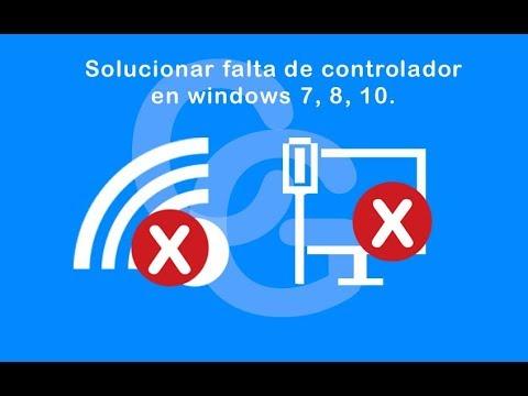 CONTROLADORA DE RED 168C 0032 NODB DRIVERS FOR PC