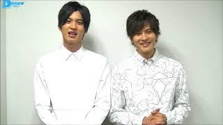 10月4日スタートの『水戸黄門』(毎週水曜 後7:00~ BS-TBS)で、助さ...