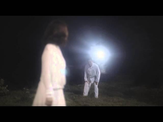 絢香 / 「瞳をとじて」 Music Video(Story3)