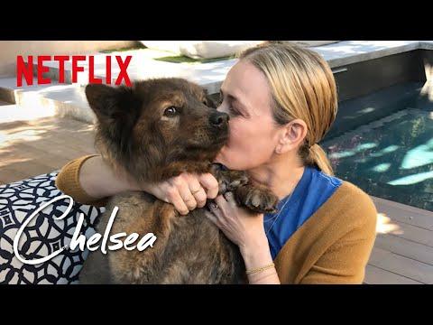 Tammy Handler in Memoriam   Chelsea   Netflix