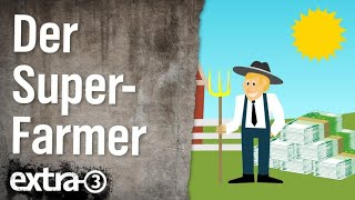 Der Super-Farmer