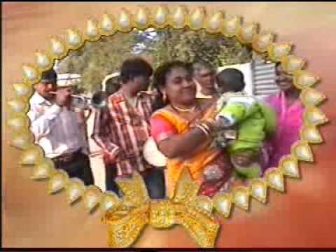 Mehak 39 s nishtha annaprasan doovi for Annaprasana decoration