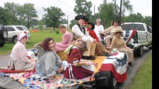 Abraham Lincoln Freedom Fest