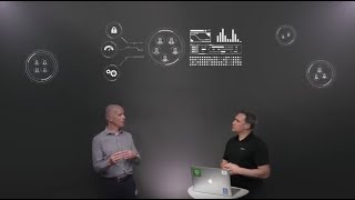 Expert Series - Horizon 7 Reference Architecture